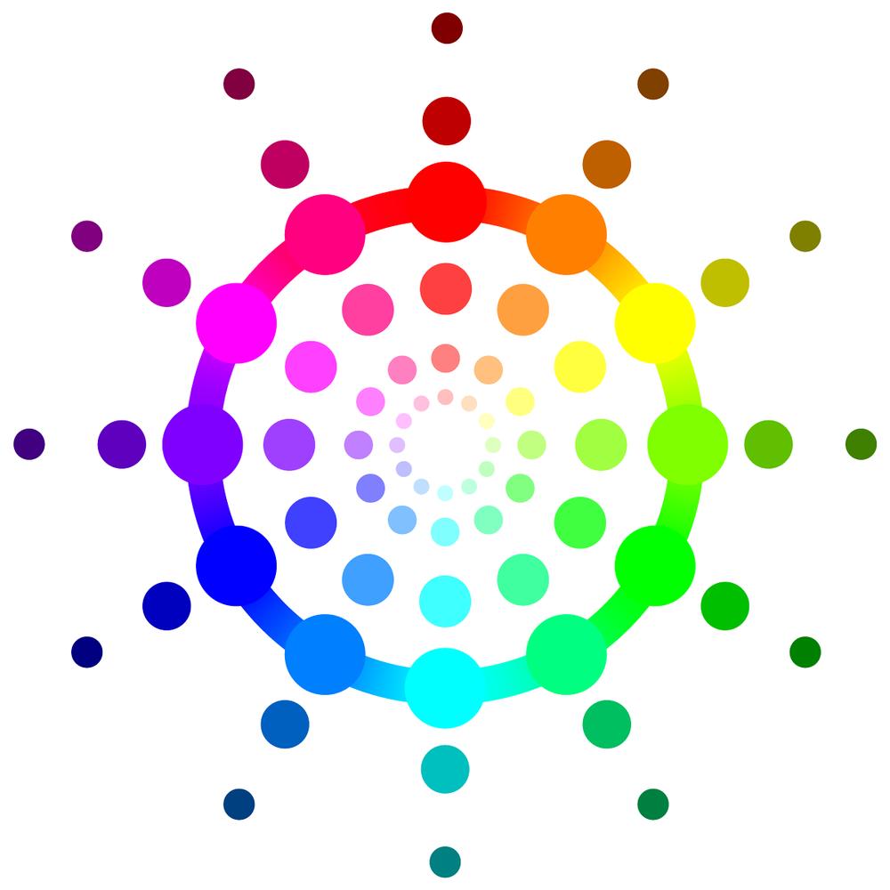 Color-Wheel-Template-via-timvandevall.com_.png