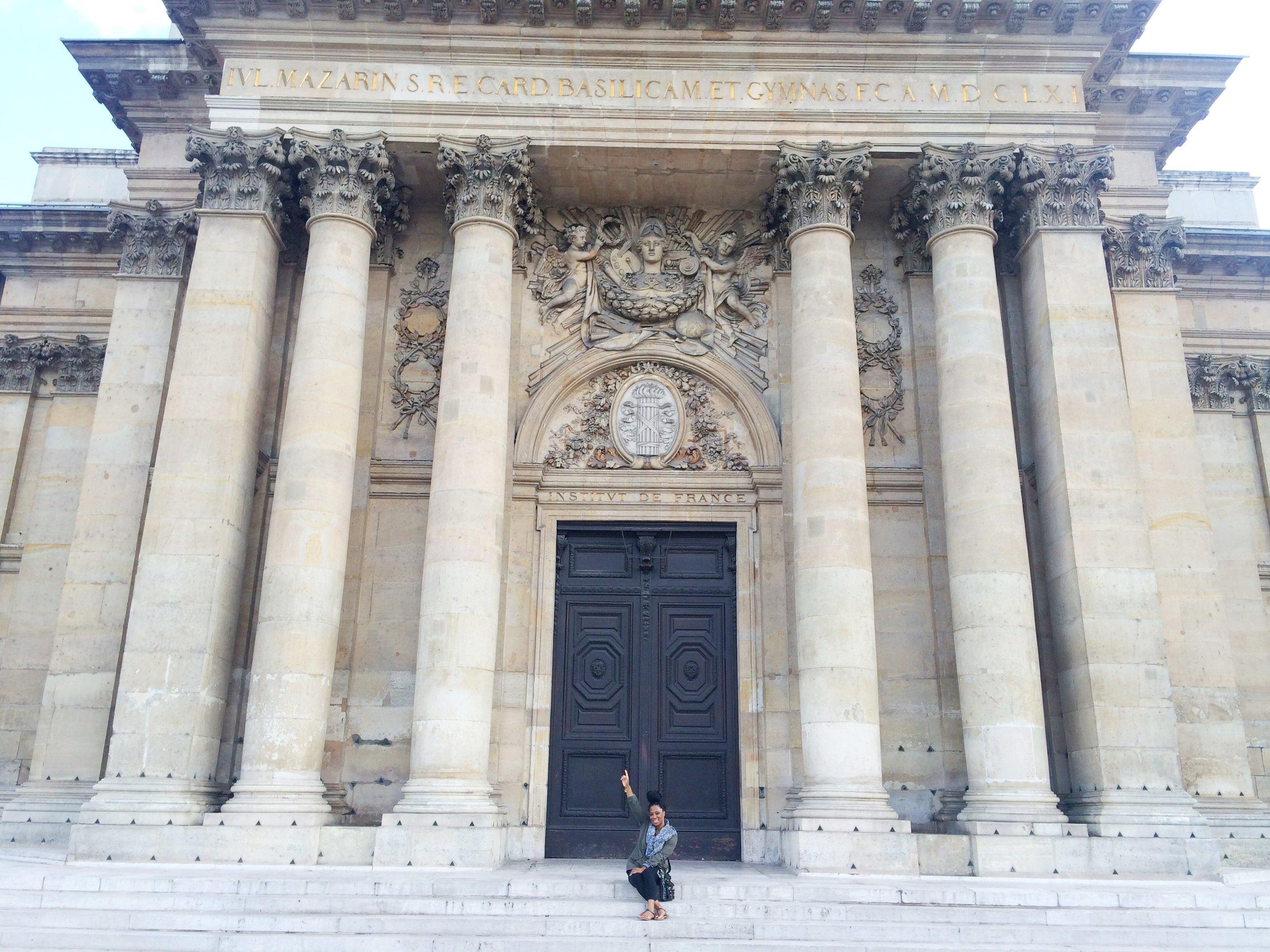 Dayka Robinson Paris 2015-5.JPG