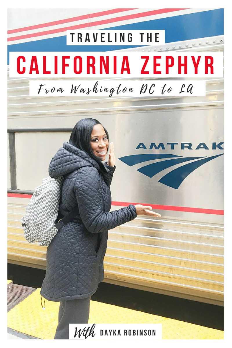 Dayka-Robinson-Designs-Amtrak-Cross-Country-California-Zephyr-Sleeper-Car.png