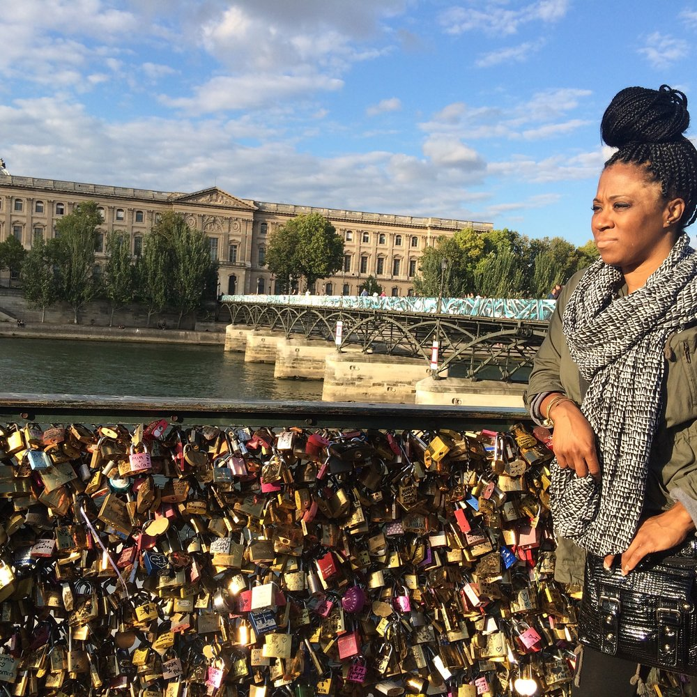 Dayka-Robinson-Pont-des-Arts-bridge-Paris-Sept-2015-CROP.jpg