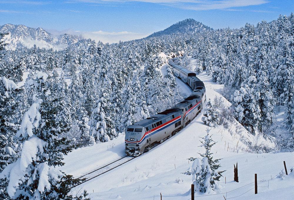 amtrak-california-zephyr-dayka-robinson-train-travel.jpg