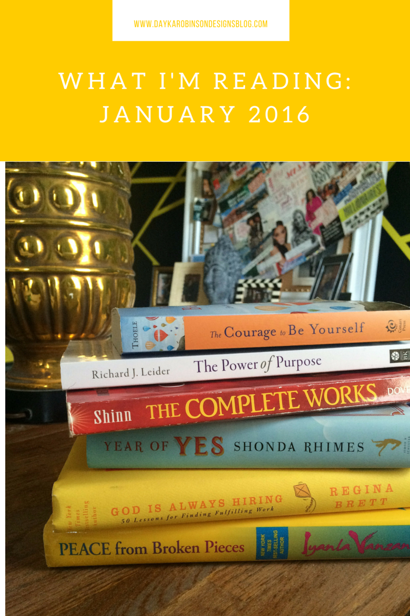 Dayka-Robinson-blog-What-Im-Reading-January-2016-Reading-List.png
