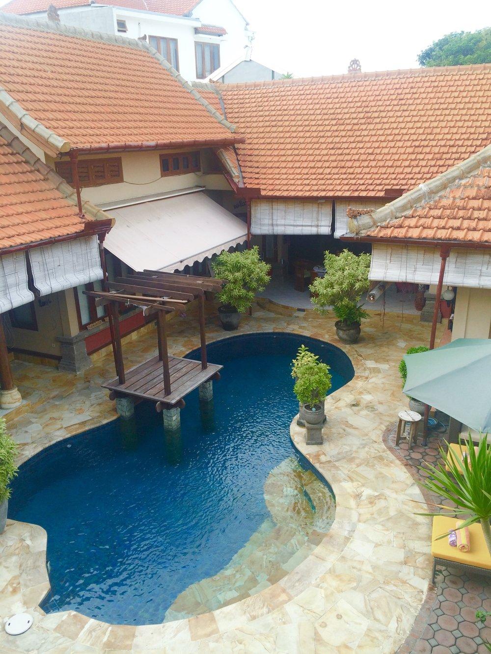 Dayka Robinson Bali 2016-1