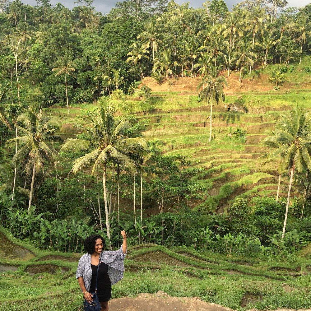 Dayka Robinson Bali Solo Travel Ubud 2016-4