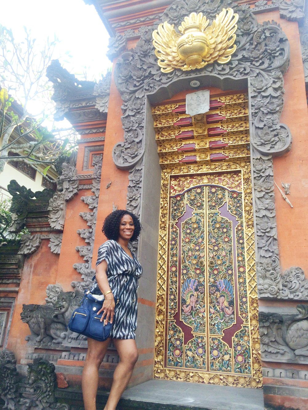 Dayka-Robinson-Bali-Woman-Solo-International-Black-Woman-Travel-Ubud-2016-14.jpg