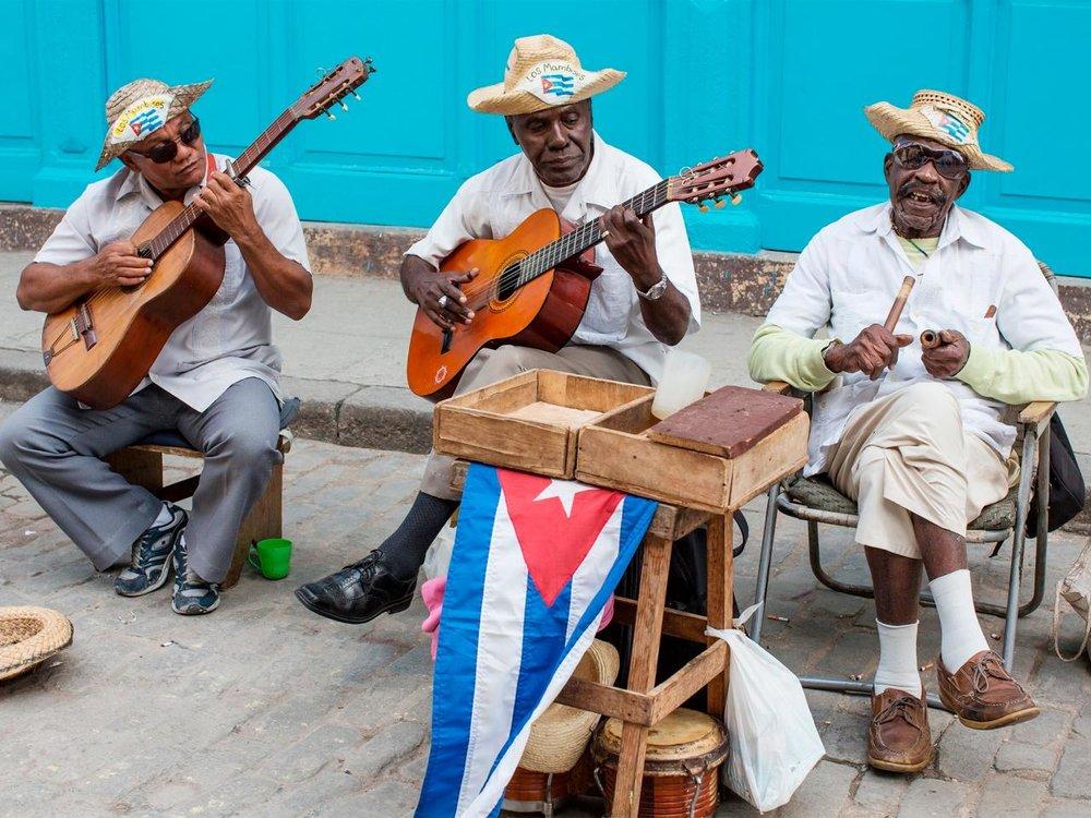 street-musicians-havana-cuba.jpg.rend_.tccom_.1280.960.jpeg
