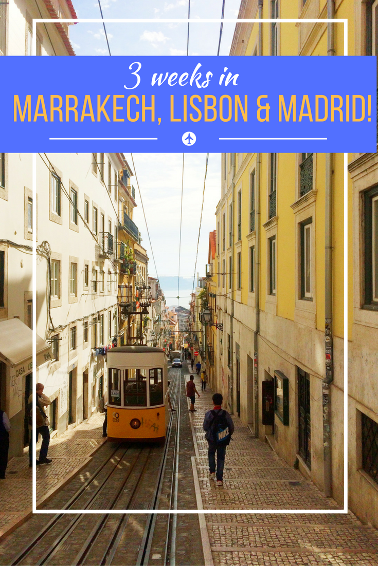 Dayka-Robinson-Blog-3-Weeks-in-Marrakech-Lisbon-Madrid-Solo-Travel-2016.png