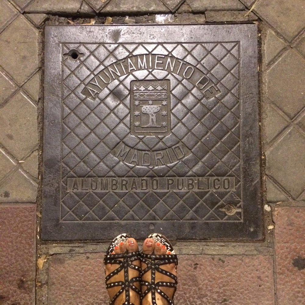 DAYKA-ROBINSON-Madrid-feet-2016.jpg