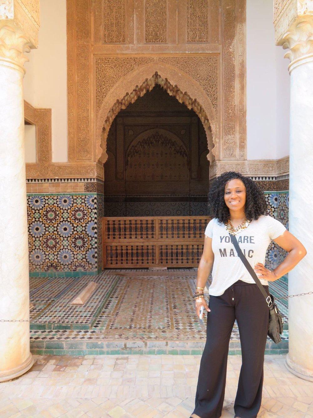 Dayka-Robinson-Marrakech-medina-2016.jpg