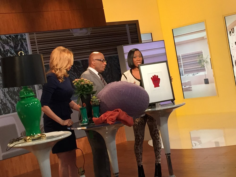 Dayka-Robinson-Al-Roker-Stephanie-Abrams-Wake-Up-With-Al-segment-Jan-2015.jpg