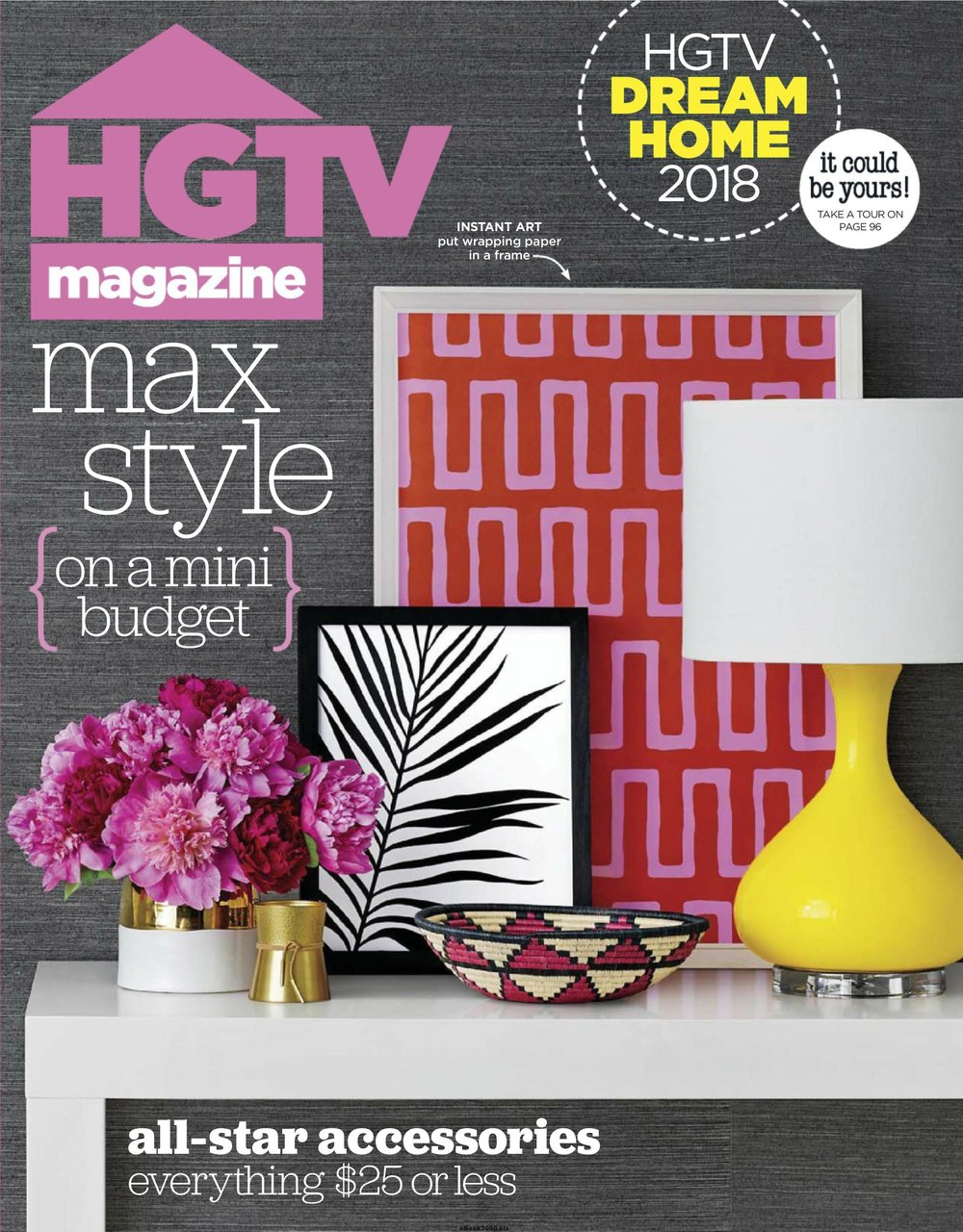 HGTV-Magazine-February-2018.jpg