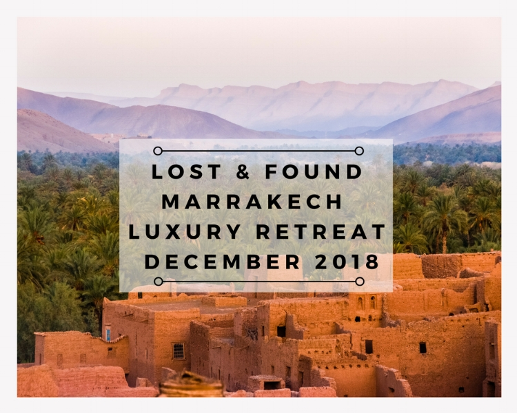 Dayka Robinson Luxury Lost & Found Marrakech 2018.jpg
