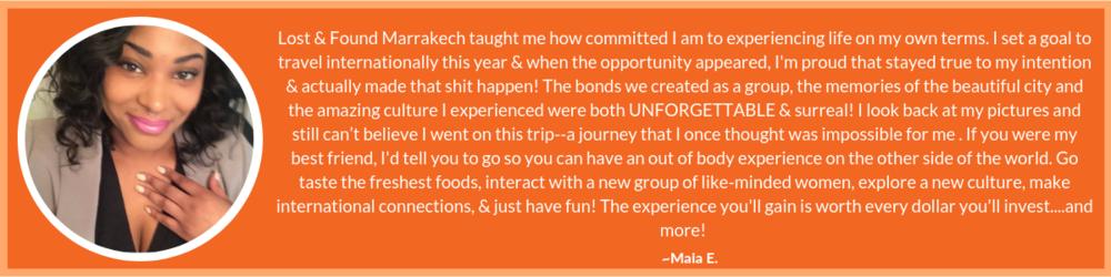 Maia L&F testimonial.png