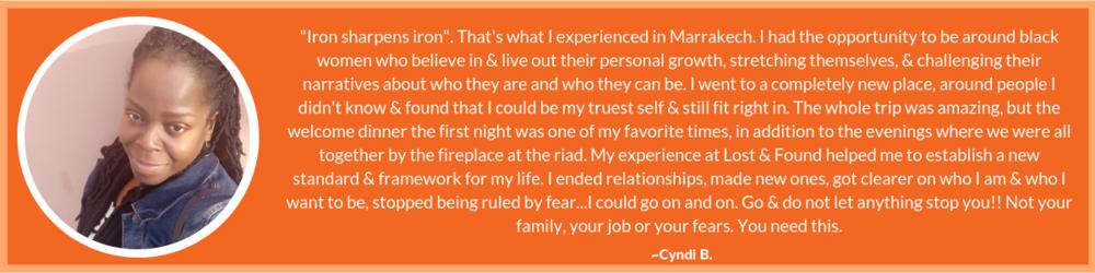 Cyndi L&F testimonial.png