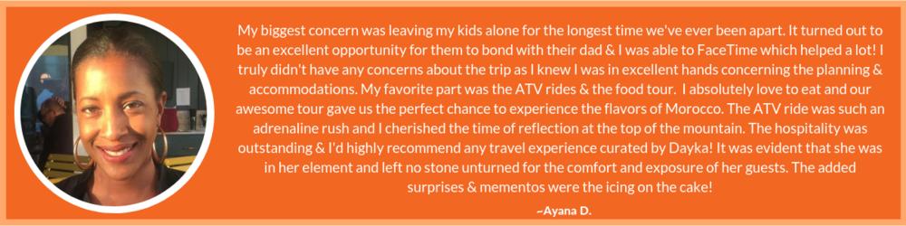 Ayana L&F testimonial.png