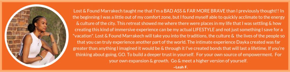 Leah L&F testimonial.png