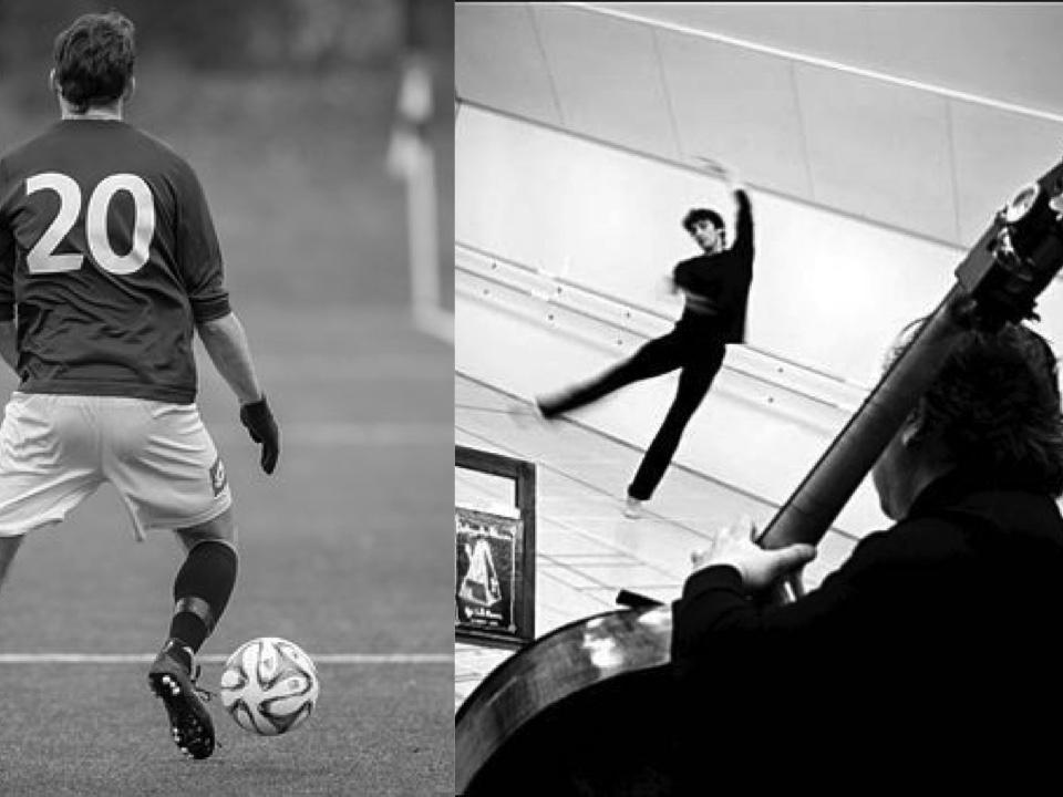 Dancer, Musico, Athlete2.jpg