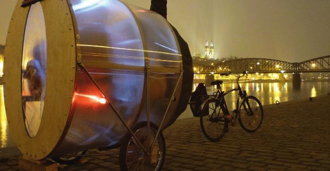 bikesauna-mag.jpg