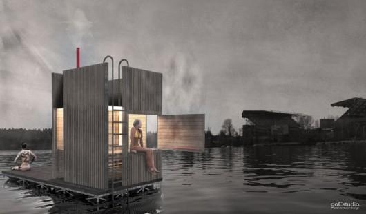 gocstudio-floating-sauna-seattle
