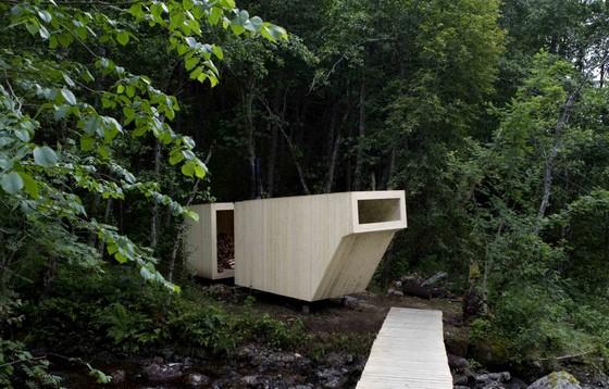 wooden-sauna-2