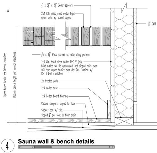 BUILD-LLC-sauna-10