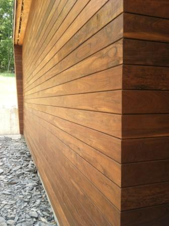 ipe_rainscreen_wood_siding_corner_detail