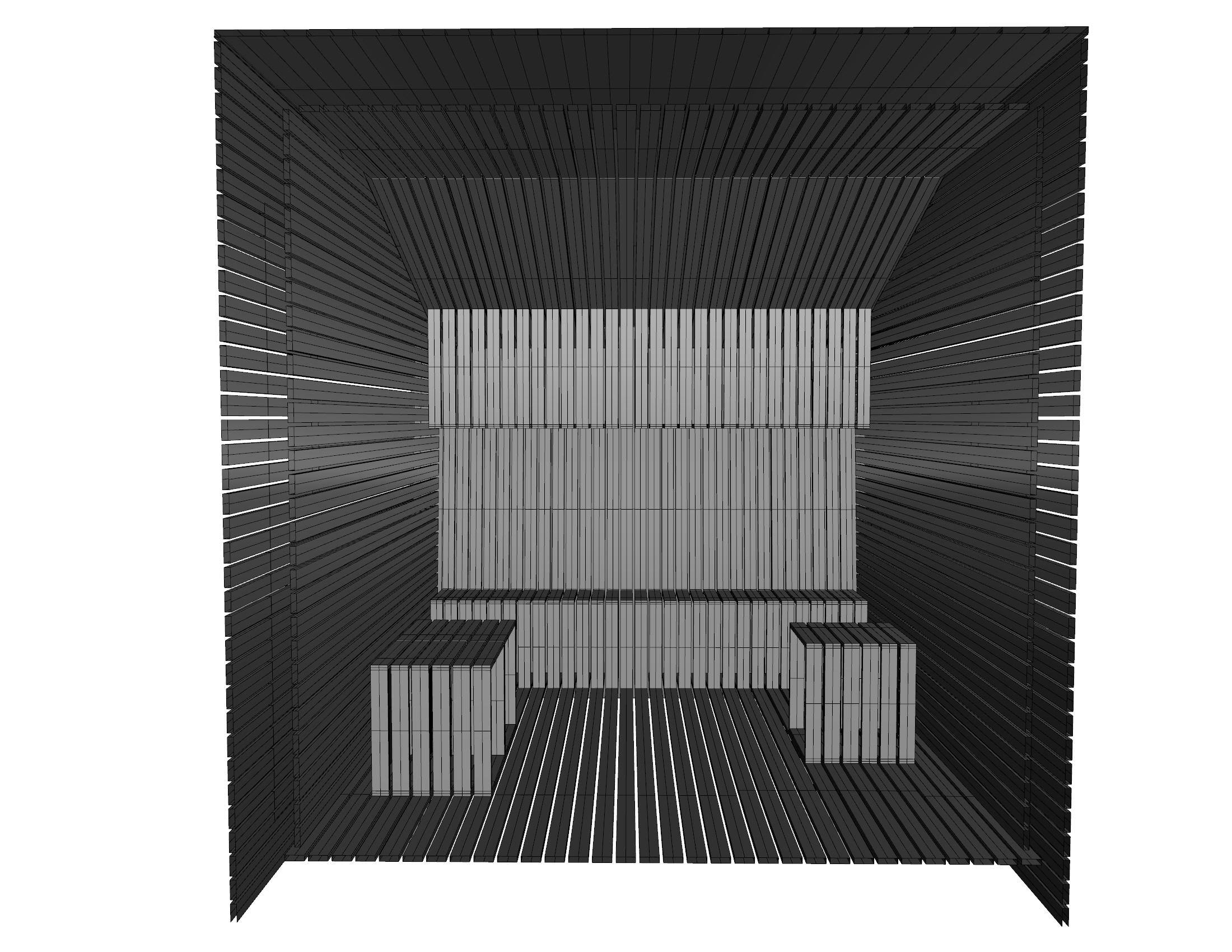 LBS Interior 2