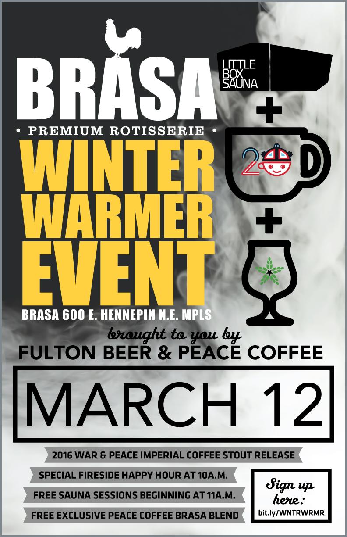 Brasa-Winter-Warmer