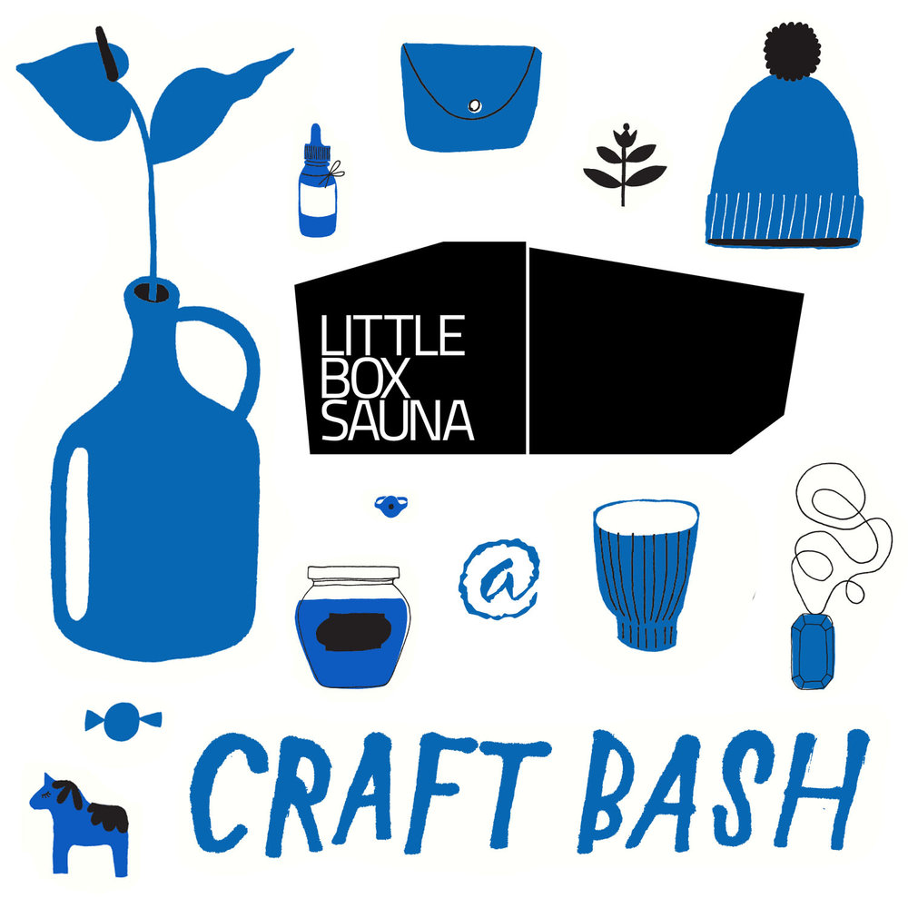 LBS-CraftBash_Flyer_Instagram2.jpg