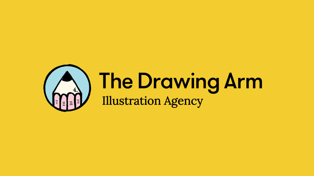 The Drawing Arm