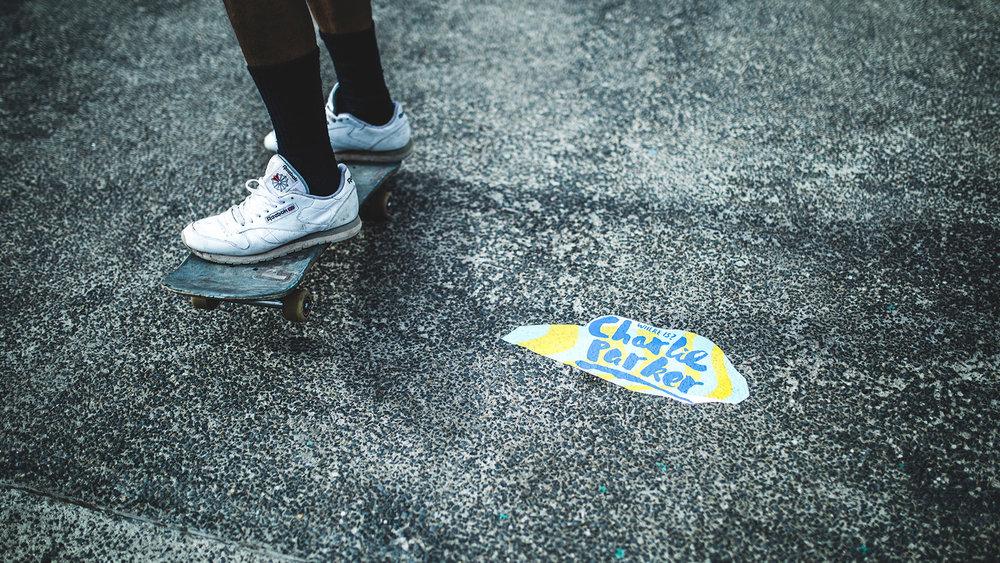 coronation_property_charlie_parker_sydney_property_campaign_foot_wayfinding2.jpg