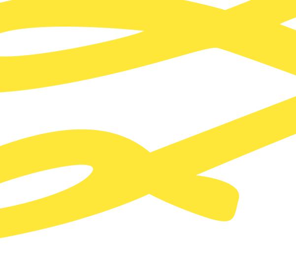 Charlie_parker_brand_identity_assetsArtboard 1 copy 2.jpg
