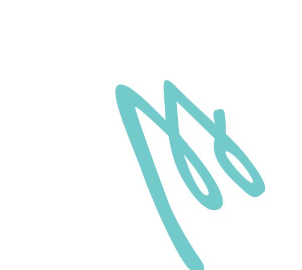 Charlie_parker_brand_identity_assetsArtboard 1 copy 8_2.jpg