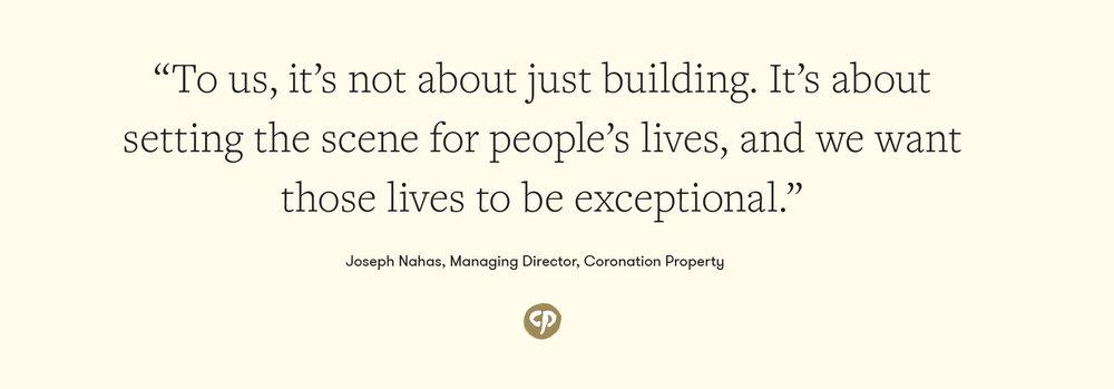 coronation_property_charlie_parker_sydney_property_campaign_quote3.jpg