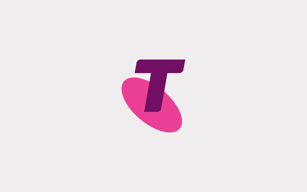 logos2Artboard-1-copy-4_1.png