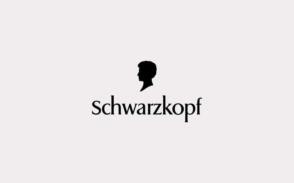 logos2Artboard-1-copy-4_2.png