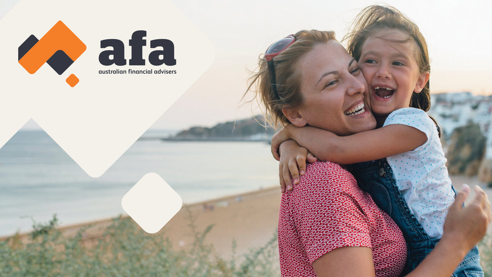 AFA_Brand_identityArtboard 1.jpg