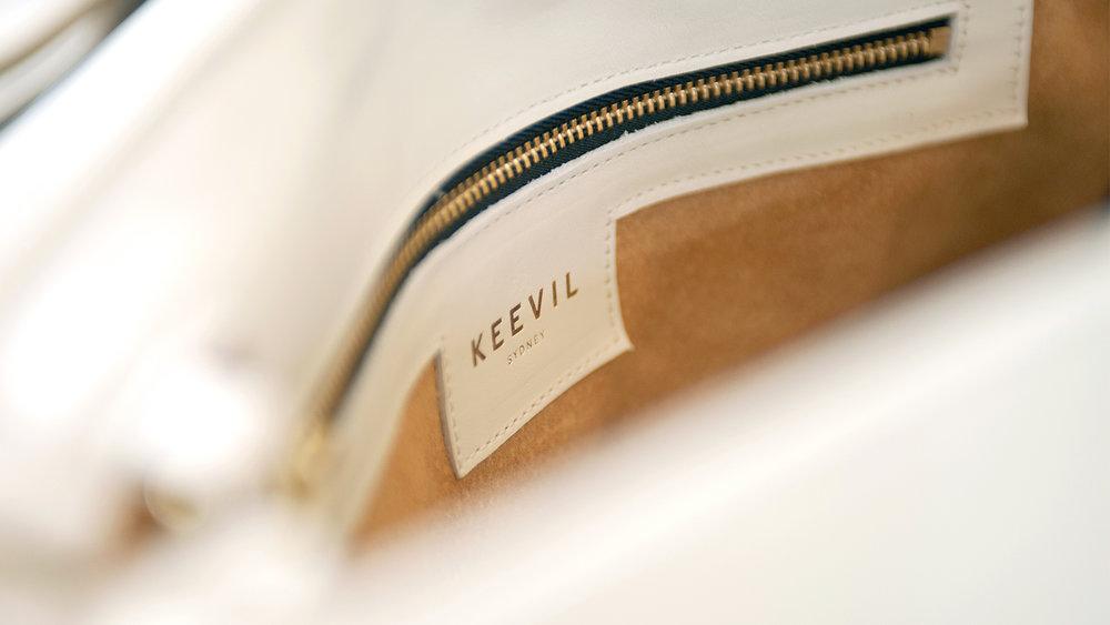 keevil.psdArtboard 1 copy 3_2.jpg