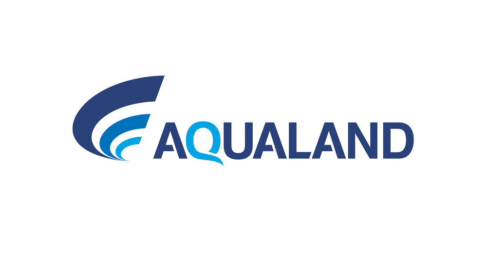Aqualand_Norwest_Brand_design_03.jpg