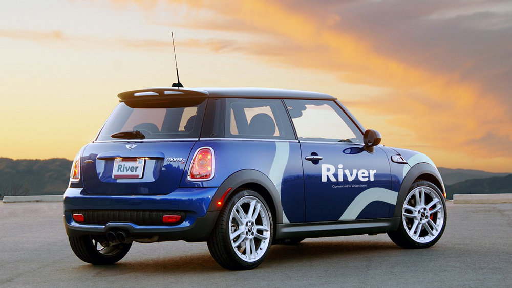 Untitled-1River_mini_cooper.jpg