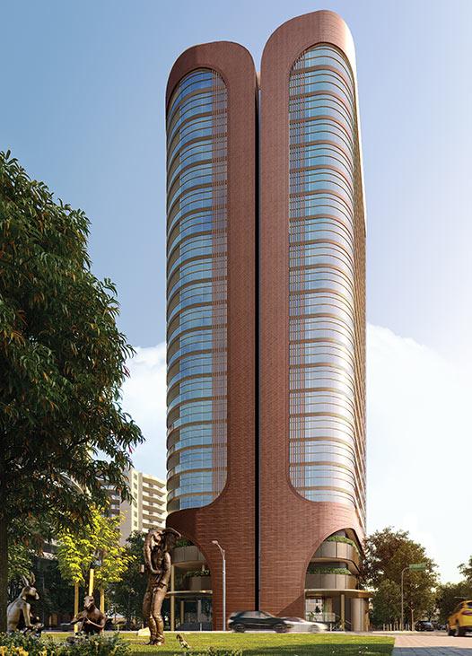 coronation_property_charlie_parker_sydney_property_campaign_CGI4.jpg