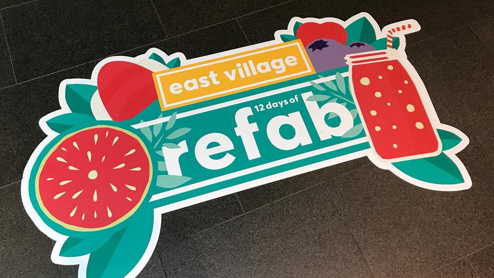 TNG_design_studio_sydney_east_village_brand_campaign_identity_designArtboard-1-copy-7_6.png
