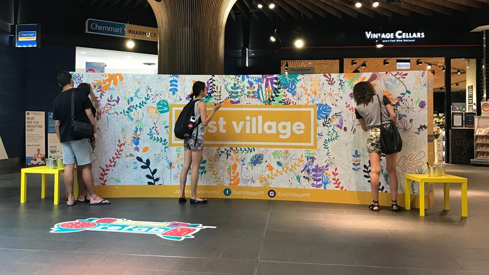TNG_design_studio_sydney_east_village_brand_campaign_identity_designArtboard-1-copy-7_2.png
