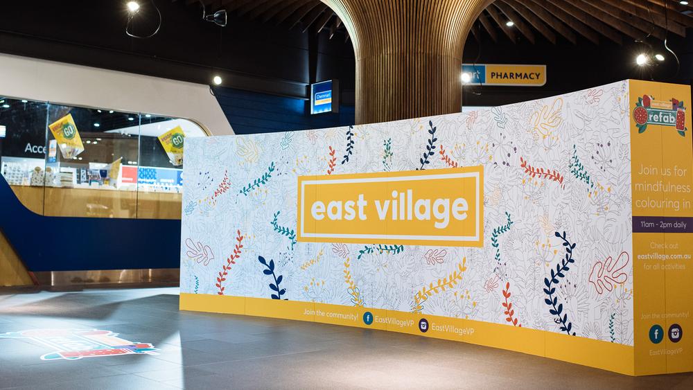 TNG_design_studio_sydney_east_village_brand_campaign_identity_designArtboard-1-copy-9.png