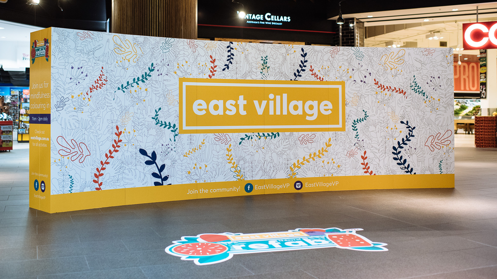 TNG_design_studio_sydney_east_village_brand_campaign_identity_designArtboard-1-copy.png