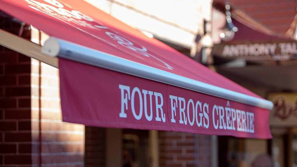 Four-Frogs-Crêperie-MasterArtboard 1 copy.jpg