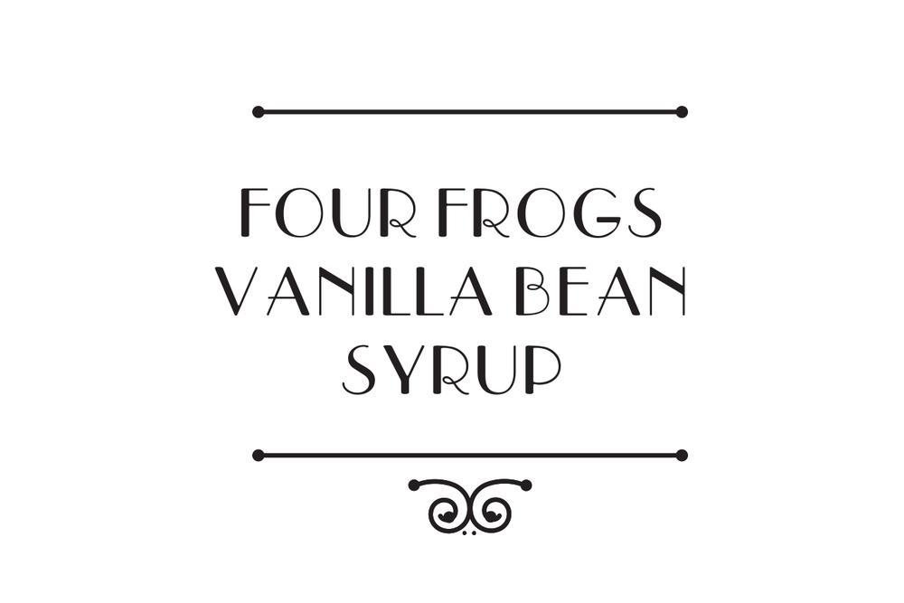 Four-Frogs-Crêperie-JarsArtboard-3.png
