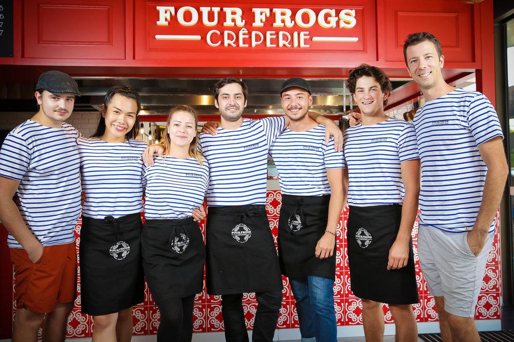 Four-Frogs-Crêperie-SecondaryArtboard 6.jpg