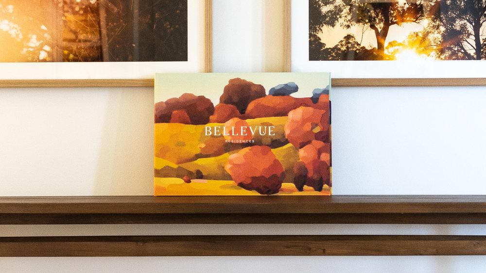 bellevue_residences_aqualand_brand_identity_sydney_property_design copy 8.jpg