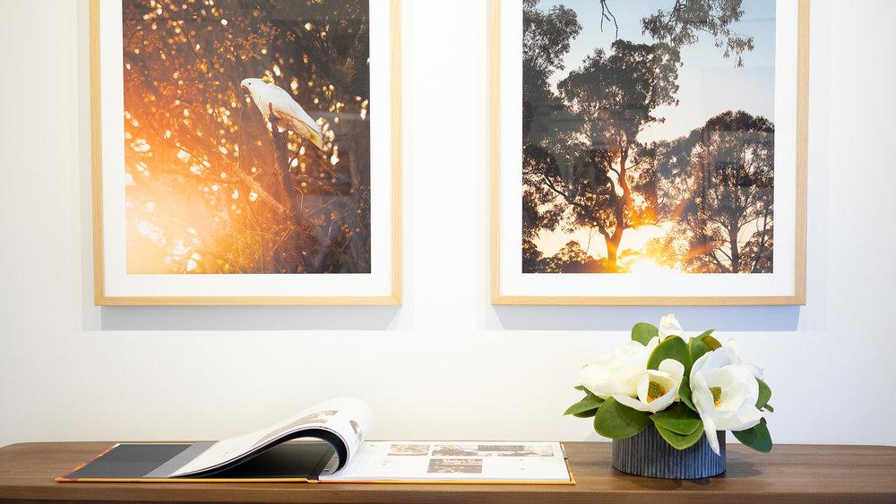 bellevue_residences_aqualand_brand_identity_sydney_property_design copy 6.jpg